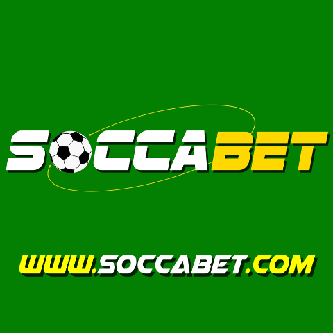 Betting Company Soccabet to unveil sponsorship packages for six GPL Clubs