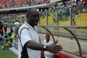 SHOCKING: Former Aduana Stars trainer confirmed dead