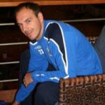 OFFICIAL: Berekum Chelsea appoints Svetislav Tanasijevic as head coach