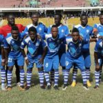 Great Olympics petition against Bechem United dismissed by Disciplinary Committee