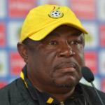 Kotoko management wrote to South African embassy to deny me visa - Paa Kwesi Fabin discloses