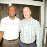 Former Hearts of Oak MD charges club to support Mark Noonan