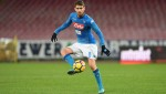 Napoli & Man City Talks Rumble on as Premier League Champions Look to Secure Deal for Midfield Ace