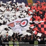 OGC NICE new boss Vieira wants KOUASSI in from Celtic