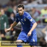 JUVENTUS schedule new meeting with United on DARMIAN