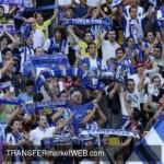 PORTO - A Liga club willing to bring Oliver TORRES back