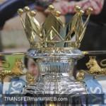 TOULOUSE - 3 Premier League clubs keen on JULLIEN