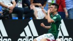 AS IT HAPPENED: Germany 0-1 Mexico - World Cup Group F