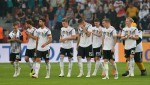 Picking the Likely Germany XI to Face Mexico in Their Opening World Cup Clash on Sunday