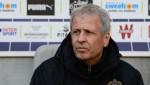 Borussia Dortmund Shortlist Spurs Midfielder as Shock Target for New Manager Lucien Favre