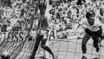 On This Day: 14th June - England Succumb to West Germany in Classic Quarter Final