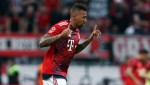 Why Man Utd Fans Shouldn't Be Getting Excited About Growing Jerome Boateng Rumours
