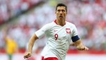 'I Will Take Bets': Bayern Munich CEO Talks Up Chances of Robert Lewandowski Remaining With Club