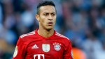 Marc-Andre ter Stegen Encourages Barcelona to Re-Sign Bayern Outcast Thiago This Summer
