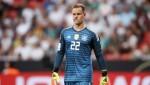Germany Legend Oliver Kahn Reveals His Pick for Die Mannschaft's Starting World Cup Goalkeeper