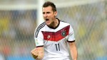 World Cup Countdown: 1 Day to Go - Germany's Mild-Mannered Goal Machine, Miroslav Klose
