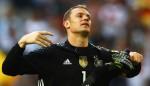 Neuer in line for DFB-Pokal duty
