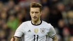 Reus accepts need for better