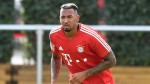 Jerome Boateng focused on World Cup amid Bayern Munich exit rumours