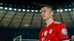 Bayern Munich CEO: I will take bets on Robert Lewandowski staying