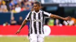 Juventus confirm signing of Bayern Munich winger Douglas Costa for ¬40m