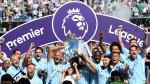 Premier League helps European competitions post record revenue - Deloitte