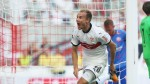 Holger Badstuber says he won't return to Stuttgart and prefers move abroad