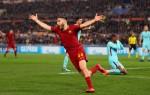 Chelsea look to tempt Roma defender to Stamford Bridge