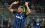 Manchester United knocked back in chase for Inter star
