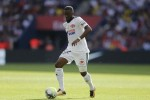 Inter join Tottenham and Chelsea in chase for Lyon starlet