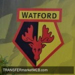 OFFICIAL - Marc NAVARRO joins Watford