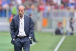 Serie A TIM                    WALTER SABATINI TO JOIN AS TECHNICAL DIRECTOR ON 1 JULY