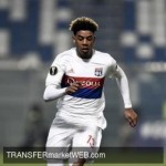 OFFICIAL - AS Monaco sign French wonderkid GEUBBELS from Lyon