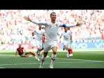 Portugal 1-0 Morocco | Has Cristiano Ronaldo Just Secured The Golden Boot?  | #FDReacts