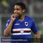 SEVILLA FC - Luis MURIEL likely to leave