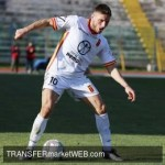 EXCLUSIVE TMW - Genoa, no deal with Hearts on MILINKOVIC. Two English suitors surfacing