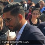 OFFICIAL - Emre CAN joins JUVENTUS
