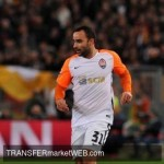 OFFICIAL - Shakhtar Donetsk sign ISMAILY on new long-term