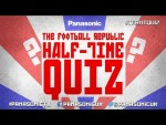 France vs Peru | Live Stream World Cup #TFRHTQUIZ | #PanasonicTV