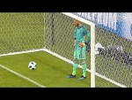 33+ Worst Own Goals By Goalkeepers