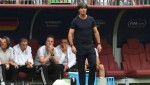 World Cup Preview: Germany vs Sweden - Recent Form, Prediction, Team News & More