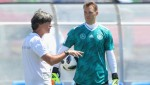 3 Key Battles That Could Decide Germany's World Cup Clash With Sweden on Saturday