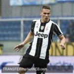 "FIORENTINA - Pjaca's agent: ""We'll find a better solution"""