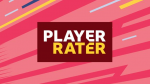 World Cup 2018: England v Panama - rate the players