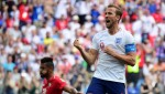 AS IT HAPPENED: England 6-1 Panama - Group G