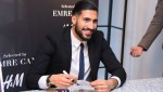 New Juventus Signing Emre Can Was Told He Could Not Leave Liverpool for This One Club