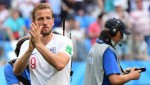 Conundrum: Explaining How England Can Finish Top of Their WC Group With a Draw Against Belgium