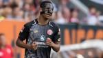 Borussia Dortmund to Sign Mainz Defender Abdou Diallo in €25m Deal as Sokratis Nears Exit