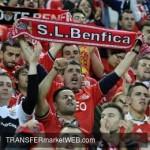 OFFICIAL - Benfica sign Argentinian defender LEMA
