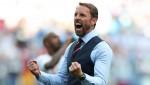 Gareth Southgate Admits He 'Didn't Like' England Performance Despite Record Win Over Panama